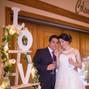 El matrimonio de Amalia Palacios y Mario Cruz Fotografía 6