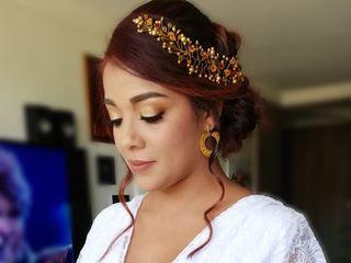 Bela Makeup Artist 3