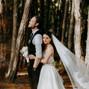 El matrimonio de Andrea Silva y Collphotography 42