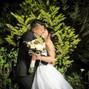 El matrimonio de Briyit Rivas Herrera y Zupca Diseño 12