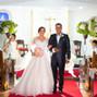 El matrimonio de Leidy Katerine Sanabria Sanabria y Eventos Con Estilo Elles 30
