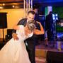El matrimonio de Leidy Katerine Sanabria Sanabria y Eventos Con Estilo Elles 31