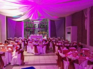 Banquetes Alfarero 2