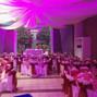 El matrimonio de Oscar Tarazona y Banquetes Alfarero 8