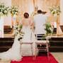 El matrimonio de Lisbeth Castro Arteta y Eydaviunafoto 6