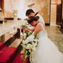 El matrimonio de Lisbeth Castro Arteta y Eydaviunafoto 8