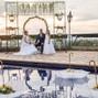 El matrimonio de Luz Karime y Grupo Grancolombiana 1