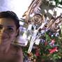 El matrimonio de Diana Garcia Aguirre y Línea Dorada 12