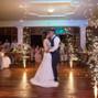 El matrimonio de Luz Karime y Grupo Grancolombiana 3