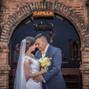 El matrimonio de Luz Karime y Grupo Grancolombiana 4