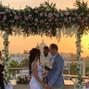 El matrimonio de María Fernanda Marmolejo y Natalia Salgado Bodas y Eventos 12
