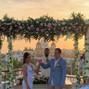 El matrimonio de María Fernanda Marmolejo y Natalia Salgado Bodas y Eventos 14