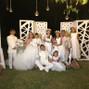 El matrimonio de Ana Catalina Lopez y Grupo Davinchi 13