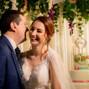El matrimonio de Victor y Andres Padilla Fotografía 10