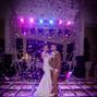 El matrimonio de Manuela Patiño y Fotonika 11