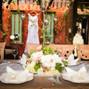 El matrimonio de Isabel Estrada y Majestic 56