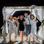 El matrimonio de Yeraldy Pimentel y Bodas y Viaje 10