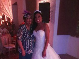 Sposa Mía Cartagena 4