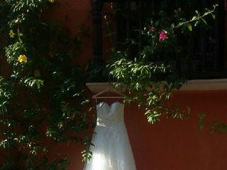 Sposa Mía Cartagena 5