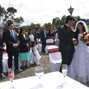 El matrimonio de Lizeth Pinilla y AnJul Photographer 11