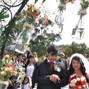 El matrimonio de Lizeth Pinilla y AnJul Photographer 13