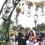 El matrimonio de Lizeth Pinilla y AnJul Photographer 14