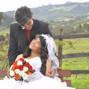 El matrimonio de Lizeth Pinilla y AnJul Photographer 18