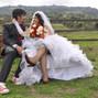 El matrimonio de Lizeth Pinilla y AnJul Photographer 19