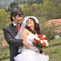 El matrimonio de Lizeth Pinilla y AnJul Photographer 20