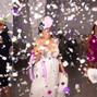 El matrimonio de Marcela y Centro de Eventos Premium Class 7