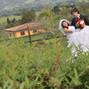 El matrimonio de Lizeth Pinilla y AnJul Photographer 21