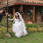 El matrimonio de Lizeth Pinilla y AnJul Photographer 23