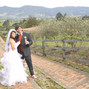 El matrimonio de Lizeth Pinilla y AnJul Photographer 25