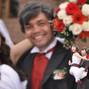 El matrimonio de Lizeth Pinilla y AnJul Photographer 27