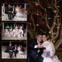 El matrimonio de Erika Zafra y Artoarte Fotografía 10