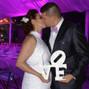 El matrimonio de Erika Zafra y Artoarte Fotografía 11