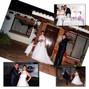 El matrimonio de Erika Zafra y Artoarte Fotografía 13