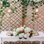 El matrimonio de Marcela y Centro de Eventos Premium Class 13