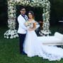 El matrimonio de Maria Camila Muñoz y Torremar Eventos - Caná de Galilea 23