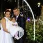 El matrimonio de Erika Zafra y Artoarte Fotografía 16