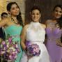 El matrimonio de Erika Zafra y Artoarte Fotografía 17