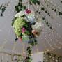 El matrimonio de Ttami Muher y Celebraciones Praga 28
