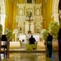 El matrimonio de KAREN y Jorge Ricardo 8