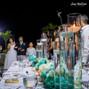 El matrimonio de KAREN y Jorge Ricardo 9