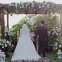El matrimonio de Esperanza Forero y Family Love 8