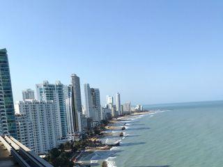 Hyatt Regency Cartagena 2