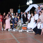 El matrimonio de Sara Montoya y Eventos Villa Rocío 8