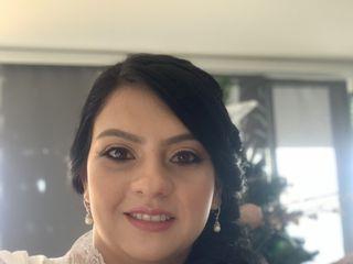 Lyly Makeupp 5
