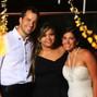 El matrimonio de Mariana Rios y Angie Asesores de Bodas 3