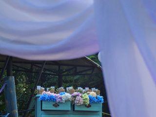 Ave María Eventos & Decoración 3